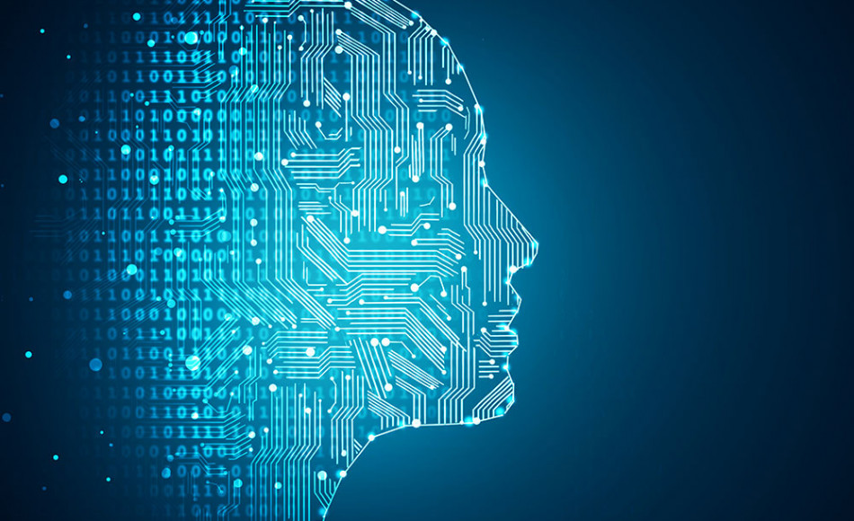 Intelligenza artificiale, machine learning… cosa sono?